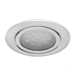 GAVI LED-2116B-C-27,