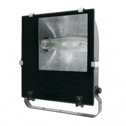 ADAMO MTH-400/S Naświetlacz metalohalogenkowy