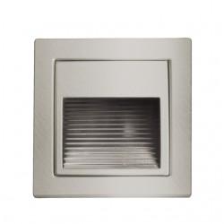 GORAN POWER LED,