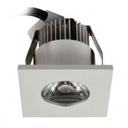 HAXA-DSL POWER LED,