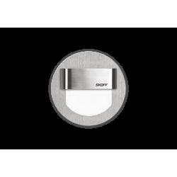 Rueda szlif | barwa światła: zimny biały | IP 20