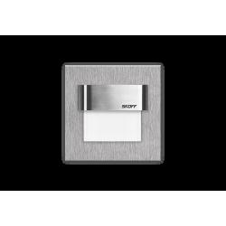 Tango szlif | barwa światła: zimny biały | IP 20