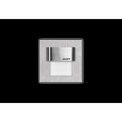 Tango Mini szlif | barwa światła: zimny biały | IP 20
