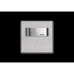 Tango short szlif | barwa światła: zimny biały | IP 66