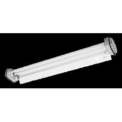 142-240/LED Oprawa Świetlówkowa