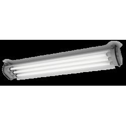 142-04 Oprawa Świetlówkowa