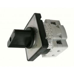 Łącz.krzywkowy S10 JD1101 A6
