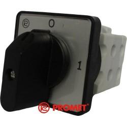 Łącz.krzywkowy S10 JD1102 A4