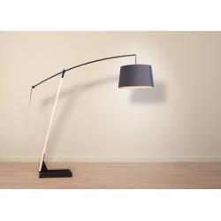Lampa podłogowa ARCHER
