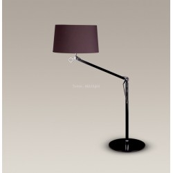 Lampa biurkowa WIENA