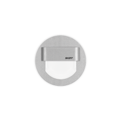 Rueda  alu | barwa światła: zimny biały | IP 20