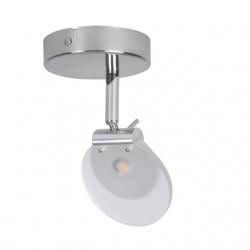 Silma LED EL-10