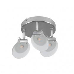 Silma LED EL-30