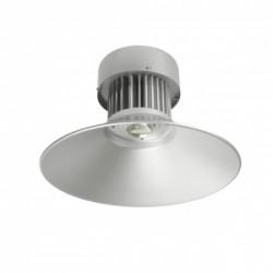 Lampa LED high bay ART,50W, AC230V,4000K-white promo