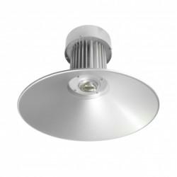 Lampa LED high bay ART,100W, AC230V,4000K-white promo