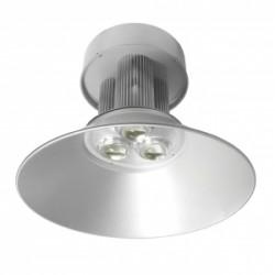 Lampa LED high bay ART,150W, AC230V,6500K-cold white promo