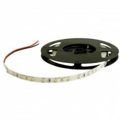 Pasek LED ART IP20 8mm*5m 4.8W/m 60xSMD3528/m DC12V WW promo