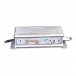 Zasilacz wodoodporny LED MPL IP67 DC12V 5A,        60W