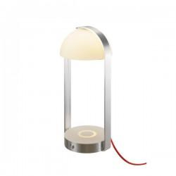 BRENDA LED - wireless charging