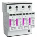Ograniczniki Przepięć ETITEC B T12