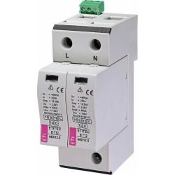 ETITEC B T12 440/12,5 2+0 RC