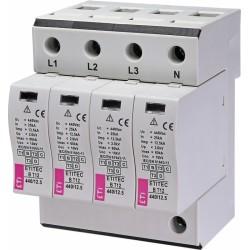 ETITEC B T12 440/12,5 4+0