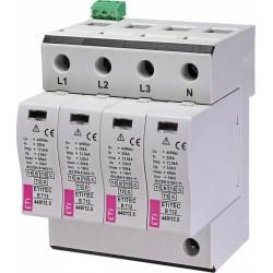 ETITEC B T12 440/12,5 4+0 RC