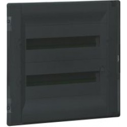 DOOR-ECT/ECM 8PT
