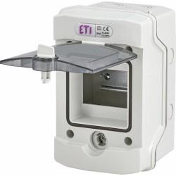 ECH-4G