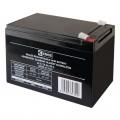 Akumulatory ołowiowe do EZS, EPS, UPS