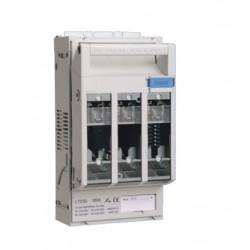 rozłącznik bezpiecznikowy NH00 3P 160