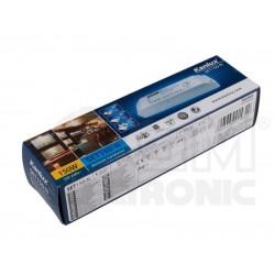 Transformator elektroniczny 150 W
