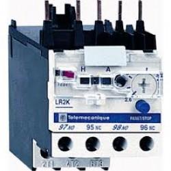 Przekaźnik termiczny 5,5-8A LR2K0314