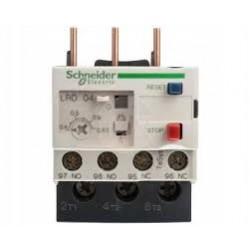 Przekaźnik termiczny 0,4-0,63A LRD04