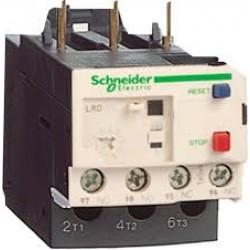 Przekaźnik termiczny 1-1,6A LRD06
