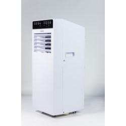 Klimatyzator Monoblok 8000 Btu