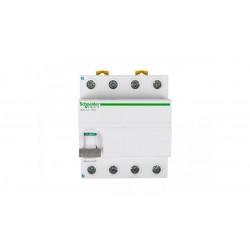 Rozłącznik modułowy 63A 4P iSW-NA