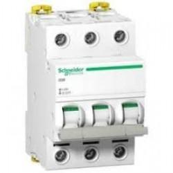 Rozłącznik izolacyjny iSW 3P 40A