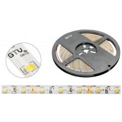 Taśma 300 LED, SMD 2835, IP 65, 30 W