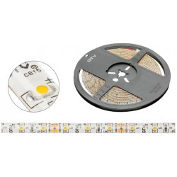 Taśma 300 LED, SMD 3528, IP 65, 24 W