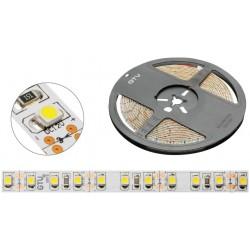 Taśma 600 LED, SMD 3528, IP 20, 48 W