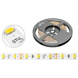 Taśma 300 LED, SMD 5630, IP 20, 80 W
