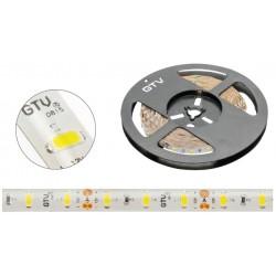 Taśma 300 LED,SMD 5630, IP 65, 80 W
