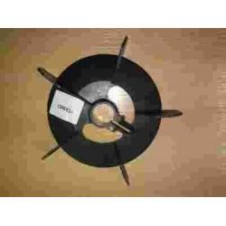 przewietrznik K2 SG-100-4