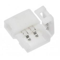 Złączka XC11 do taśm led 8 mm