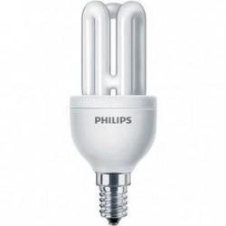 Żarówka energooszczędna ECONOMY 11W E14