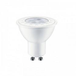 Pila LED 65W GU10 CW 36D ND