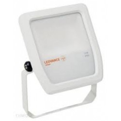 Osram Naświetlacz LED Floodlight 10W 4000K IP65
