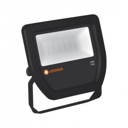 Naświetlacz LED 20W 2100lm 3000K IP65