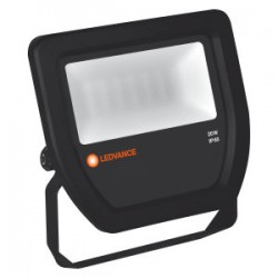 Naświetlacz LED 20W 2200lm 4000K IP65 LEDVANCE